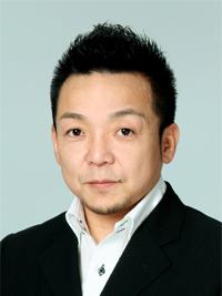 美容サロン(美容室・エステなど)経営コンサルタント 田畑博継(たばた ひろつぐ)