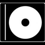 DVD教材 - 美容サロン(美容室・エステなど)経営コンサルタント 田畑博継(たばた ひろつぐ)